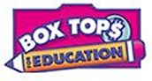 Have any Box Tops?