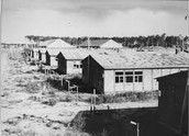 The  Stutthof Concentration Camp in Poland