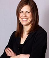 Andrea Myronyk