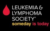 Be a part of the battle against blood cancer