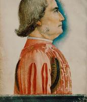 Jacobo Antonio Marcello