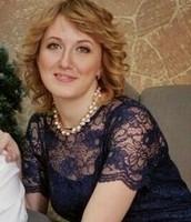 1 Фрейлина Ирина Попова. 1 Новичок с объемом 3,07 б.е.