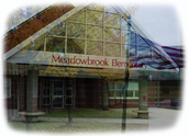 Meadowbrook Elementary School