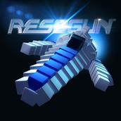 #10 Resogun