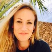 Kristin Wood