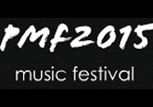 BIGGEST INTEGRATED MUSIC FESTIVAL