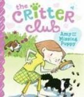 Critter Club - IL 14; RL 2-4