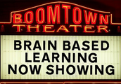 Brain Facts...