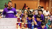 Chess NYC Teams Thrive @ Nationals