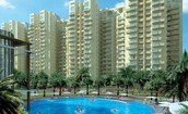 Emaar Mgf 4172 Sqft Penthouse For Resale Golf Course Extension Road, Gurgaon +91 8826997780