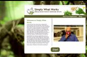 Www.Simplywhatworks.Com