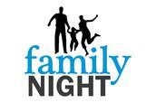 Ruby Lake Family Night