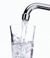Use Tap Water!
