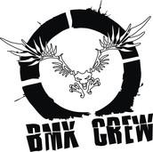 BMX GREW