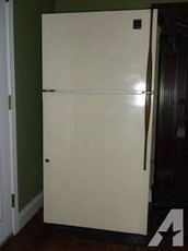 New/Used Refriferator needed for Grant!