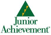 Junior Achievement Needs You!