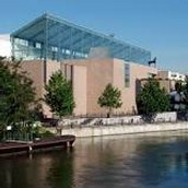 Strasbourg Museum