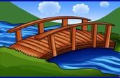 Bridging Close Reading and Critical Literature