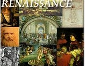 What Is The Renaissance ?