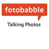 Fotobabble