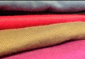 Vi leverer trykk på alle typer tekstiler og klær