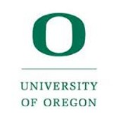 #3 Oregon