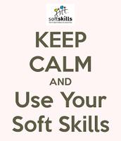 Teaching Students Soft Skills