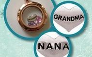 Nana/Grandma