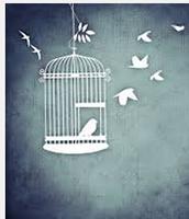 leting free