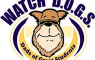 Welcome Cannon Watch D.O.G.S!