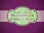SuperStar Consultants
