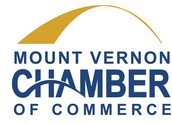 Mount Vernon Chamber of Commerce