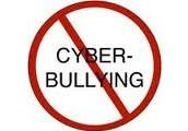 Cyberbullying Parent Program