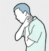 Signs of Choking