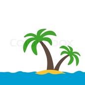 "Creative Symbol Of ""The Raft"""