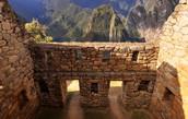 Machu Picchu los fotos tres