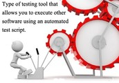 A Look At Trouble-Free software testing tools Plans