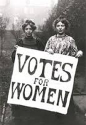 19th Amendment
