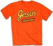 Designed shirts