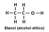 principales usos del etanol