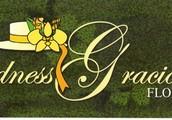 Goodness Gracious Inc,