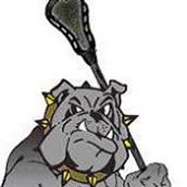 Bulldog Lacrosse