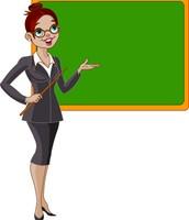 Writing, grammar, science, social studies