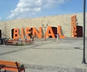 Join The Palos Verdes Art Center  &  Cuba Educational Travel as we visit The Havana Bienal