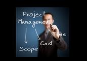 Jouw project
