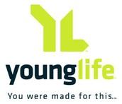Young Life News