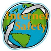 Try to help the whole world to be safe!