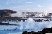 Introduction - Geothermal Energy