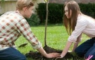 """""""He's Planting a Tree?"""""""