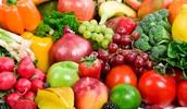 Alternativas para una vida llena de salud.